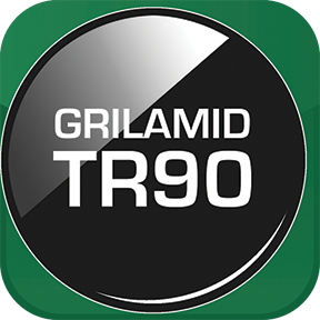 GRILAMID TR90®