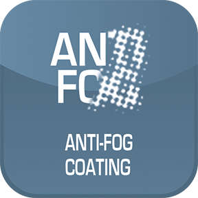 ANTI-FOG TREATMENT