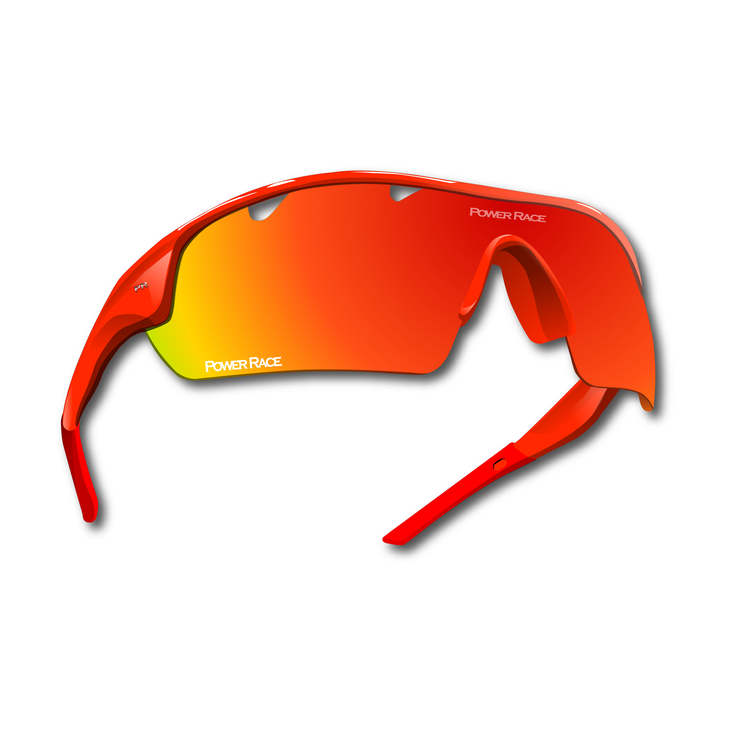 Falcon Photochromic