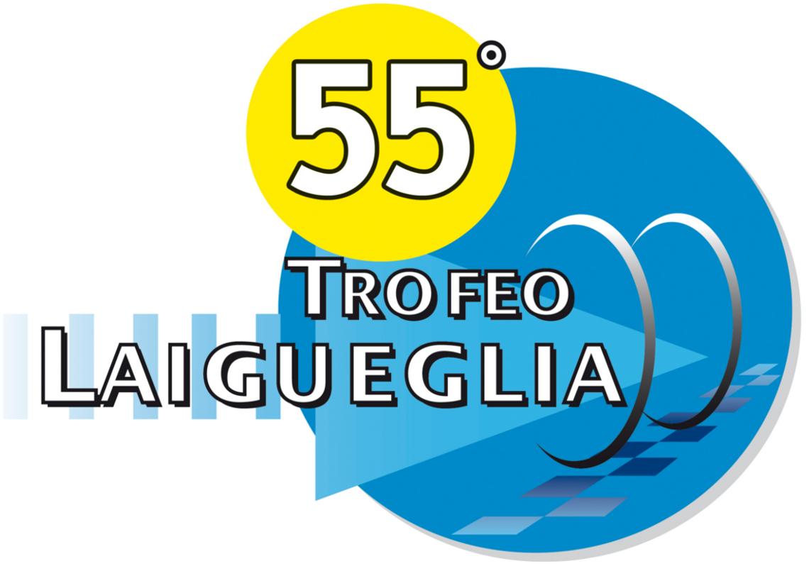 55° TROFEO LAIGUEGLIA