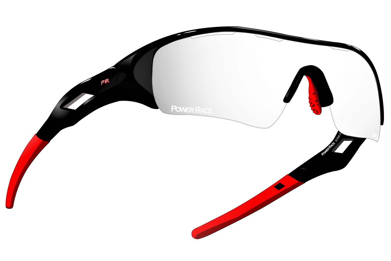 6f516055e1 TOP GUN Black Photochromic Essilor – www.power-race.it