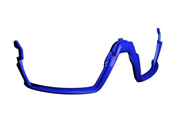 15TH - Rim Blu